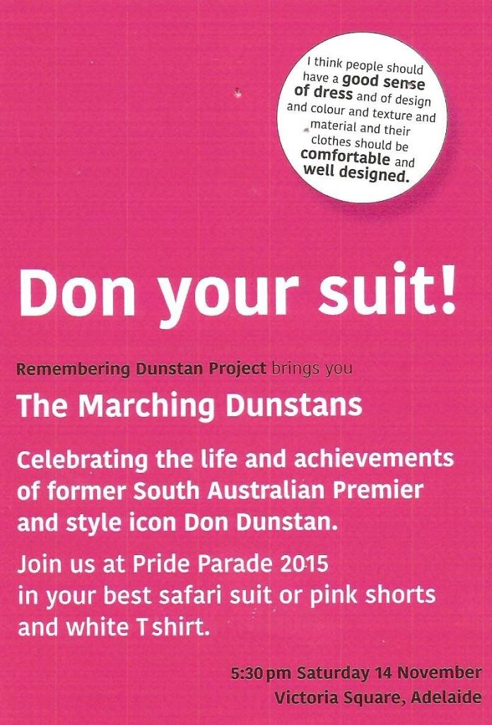 MarchingDunstans